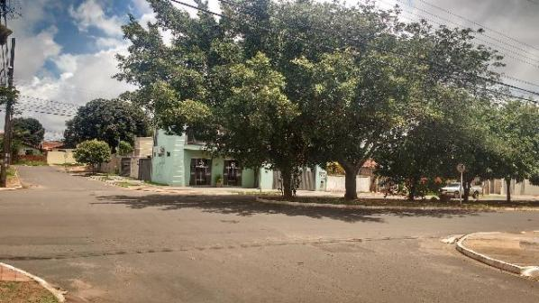 Conjunto - Com 3 Casas Novo Pernambuco
