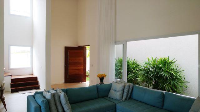 Casa 4 suítes, cond. Alphaville 2 Paralela, Salvador, Bahia - Foto 3