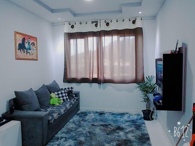 Excelente apartamento em oferta