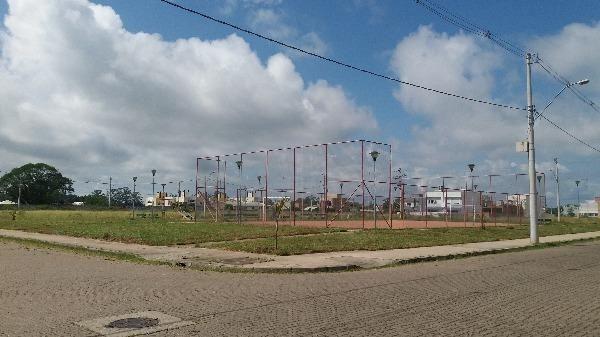 Terreno à venda em Hípica, Porto alegre cod:MI17390 - Foto 4