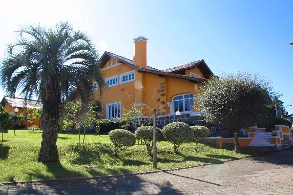 Terreno à venda em Aberta dos morros, Porto alegre cod:MI17172 - Foto 2