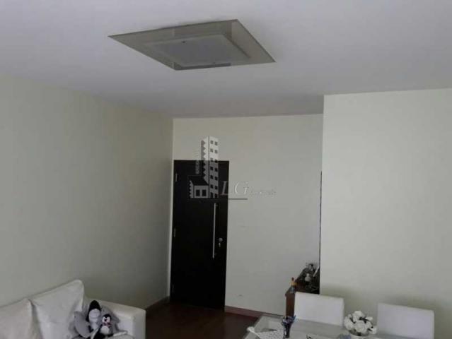 Apartamento à venda com 3 dormitórios em Vila da penha, Rio de janeiro cod:32117 - Foto 11