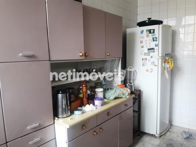 Apartamento à venda com 4 dormitórios em Floresta, Belo horizonte cod:646242 - Foto 20
