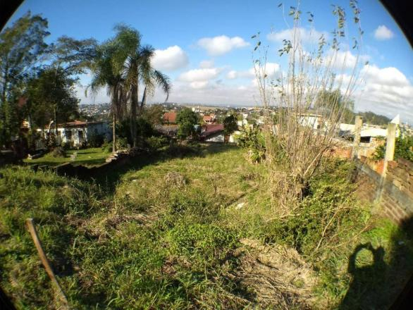 Terreno à venda, 360 m² por r$ 175.000,00 - união - estância velha/rs - Foto 10