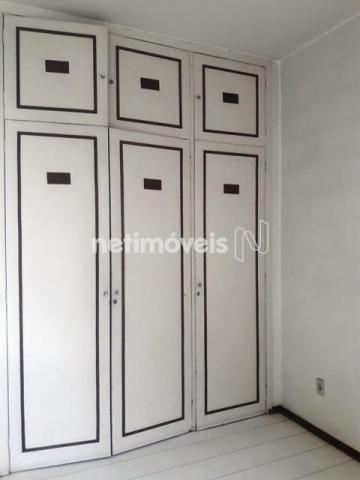 Apartamento à venda com 4 dormitórios em Floresta, Belo horizonte cod:646242 - Foto 7