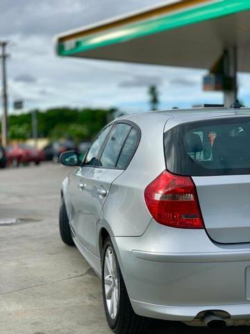 BMW 118i Automática Extra - Foto 6