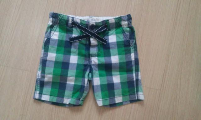 Shorts Xadres