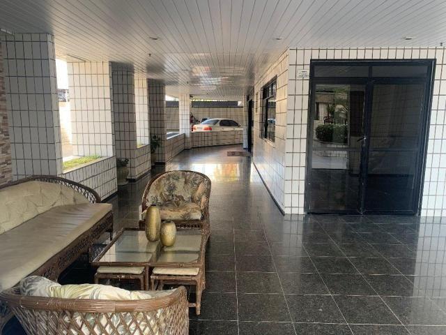Apartamento com 3 quartos, à venda, na aldeota!!! - Foto 5