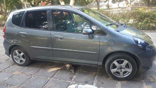 Vender carro - Foto 4