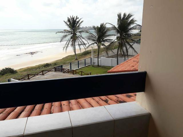 Casa de praia Cotovelo - Foto 7