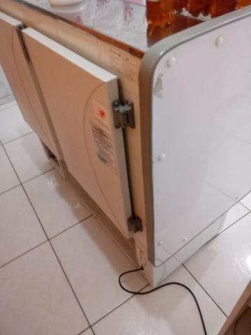 Balcão refrigerado - Foto 4