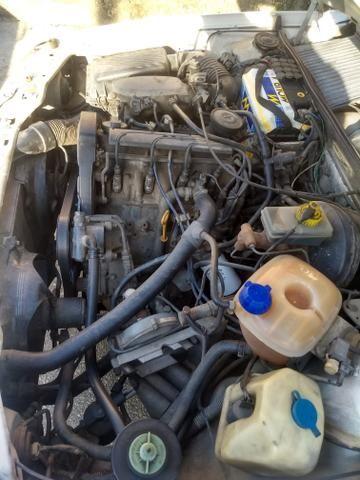 Veículo de garagem - Foto 5