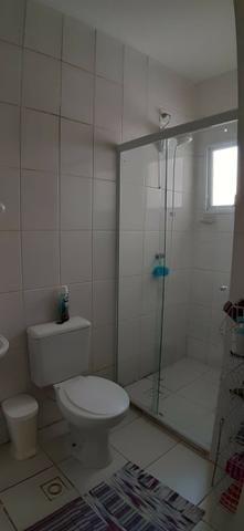 Residencial Mônaco - Foto 3