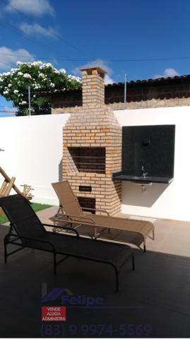 Jardim Veneza com 2 quartos com Documentação Grátis Por R$ 122.000,00 - Foto 2