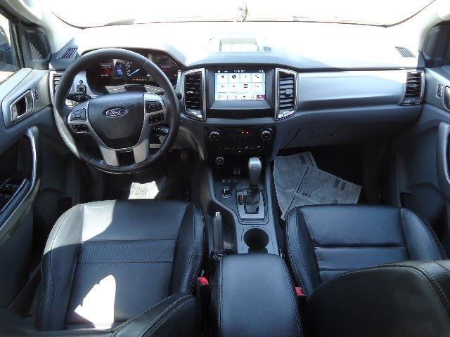 Ford Ranger Xlt 3.2 at 4x4 200cv 17/18 - Foto 5