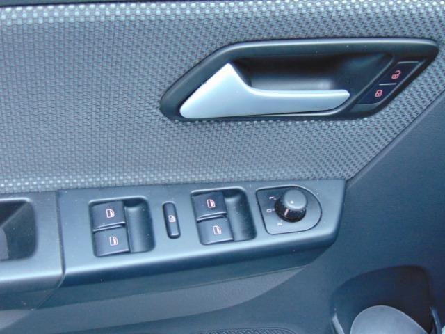 Volkswagen Fox ITrend 1.6 2012 - Foto 13