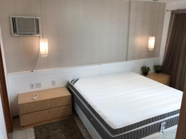Apartamento Innovare Club Sacada Com Churrasqueira - Foto 15