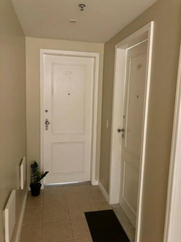 Apartamento para venda possui 130 metros quadrados com 3 quartos em São Domingos - - Foto 2