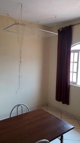 Aluga-se kitinet individual pra mulher - Foto 4