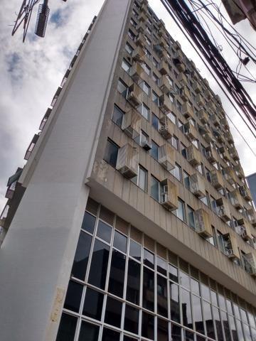 Aluguel sala ed cidade de ilhéus $ 1.100,00 - Foto 2