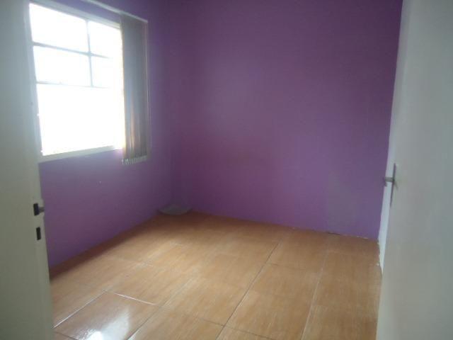 (AP1021) Apartamento na Cohab, Santo Ângelo, RS - Foto 2
