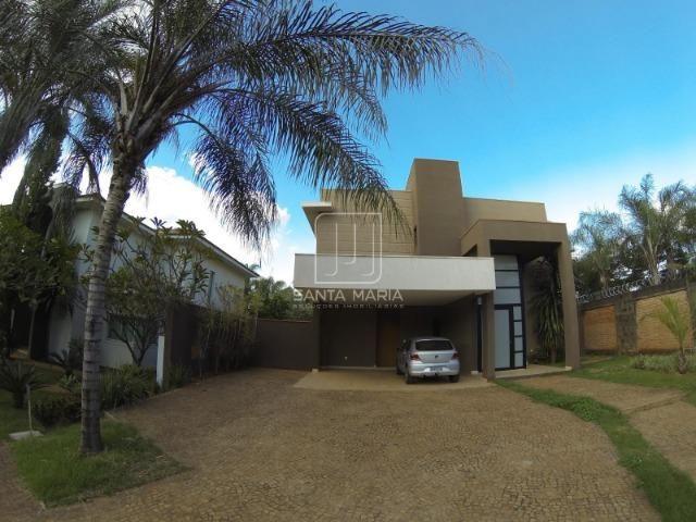 Casa Condomínio Ipê Amarelo - Foto 19