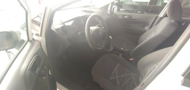 New Fiesta 1.5 S Completo - 2014 - Foto 5