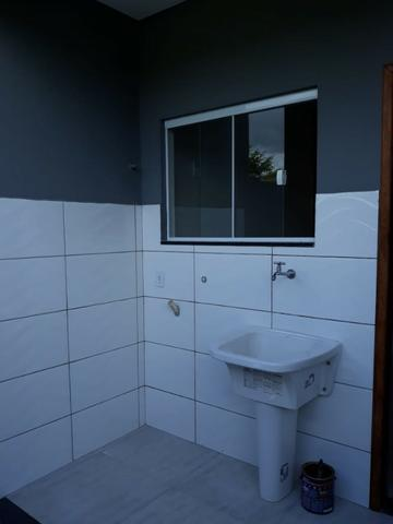 Casa em Cabo Frio, Verão Vermelho, 67m2, 2 quartos sendo 1 suíte - Foto 15