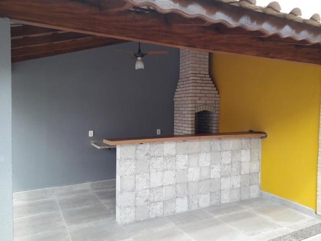Casa 3 dormitórios. Jd. acácias Cravinhos - Foto 7