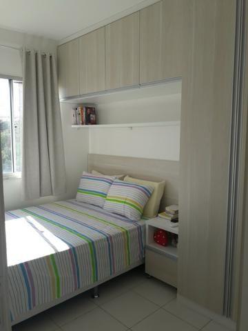 Apartamento em Condomínio fechado - Foto 12