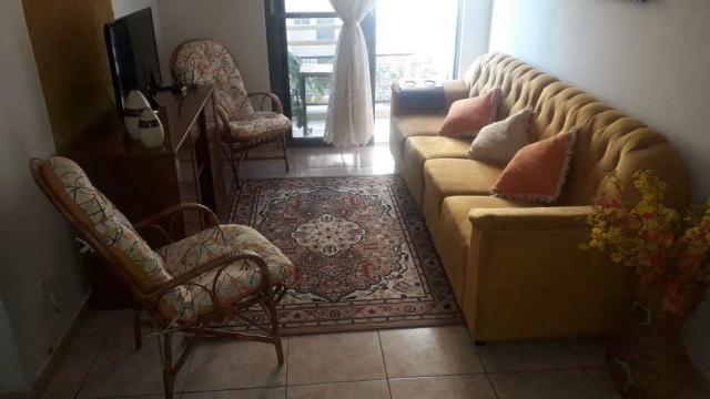 Apartamento à venda com 3 dormitórios em Jardim nova manchester, Sorocaba cod:414309 - Foto 6