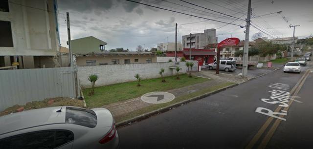 Terreno com 3 casas alugadas - Cidade Jardim - SJP - Foto 2