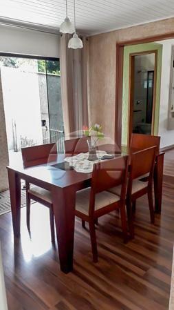 Casa à venda com 3 dormitórios em Jardim esplanada, Colombo cod:149019 - Foto 12