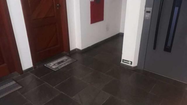 Apartamento à venda com 3 dormitórios em Jardim nova manchester, Sorocaba cod:414309 - Foto 3