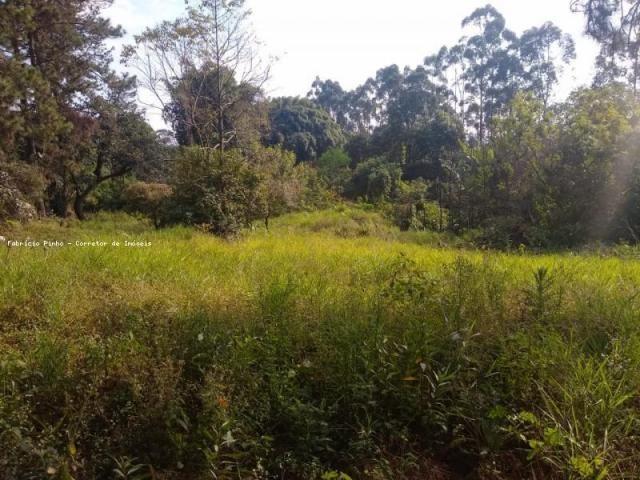 Terreno para venda em suzano, parque santa rosa - Foto 12
