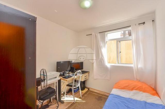 Apartamento à venda com 2 dormitórios em Sítio cercado, Curitiba cod:151983 - Foto 8