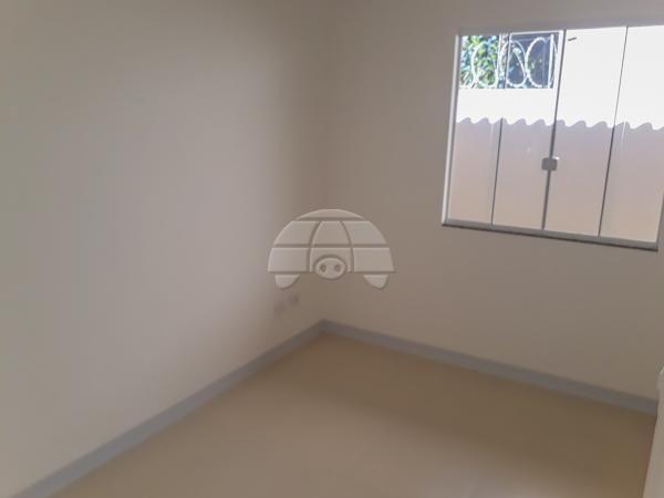 Casa de condomínio à venda com 2 dormitórios em Atuba, Colombo cod:153456 - Foto 7