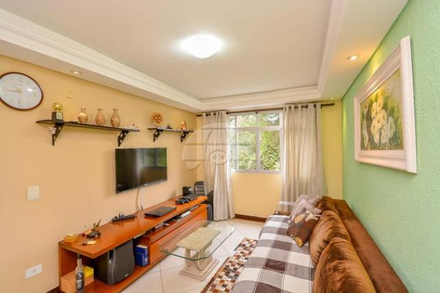 Apartamento à venda com 2 dormitórios em Cidade industrial, Curitiba cod:152092 - Foto 17