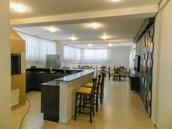 Apartamento à venda com 3 dormitórios em Centro, Guarapuava cod:142204 - Foto 18