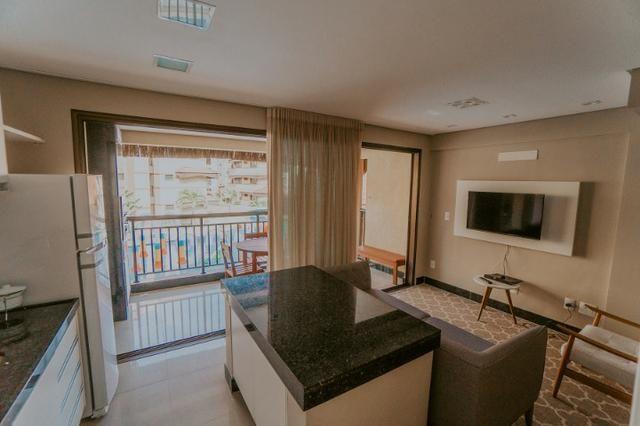 Apartamentos e Cobertura no Aquiraz Riviera - Foto 2