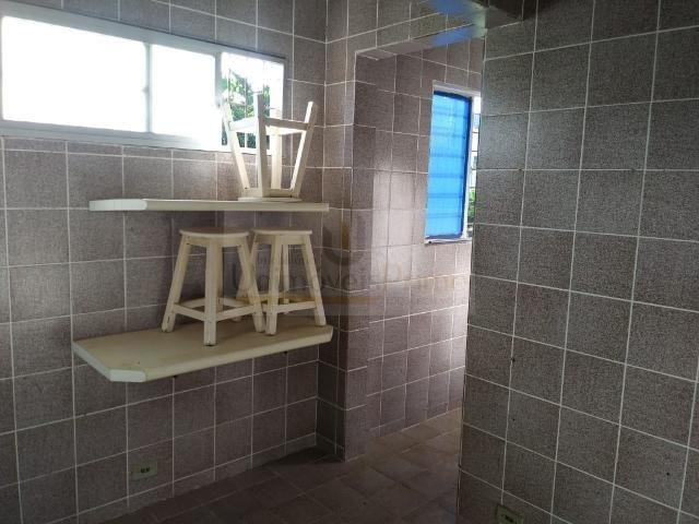 (OL) Venda de apartamento 2 quartos em Olinda - Perto de tudo - Foto 13
