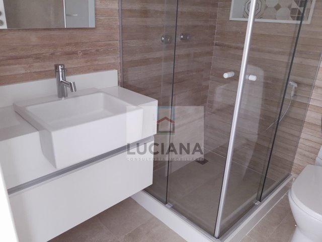 Apartamento Mobiliado em Gravatá com 4 suítes (Cód.: r3057n) - Foto 8