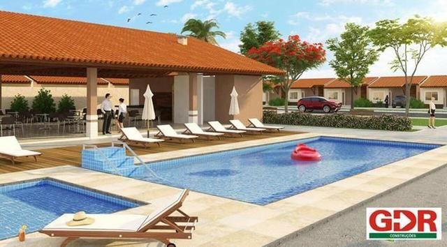 MM Condominio Club no Maiobão - Foto 2