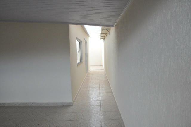 Linda casa financio - Foto 14