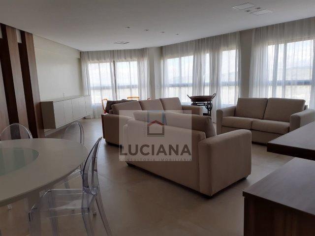 Apartamento Mobiliado em Gravatá com 4 suítes (Cód.: r3057n) - Foto 6