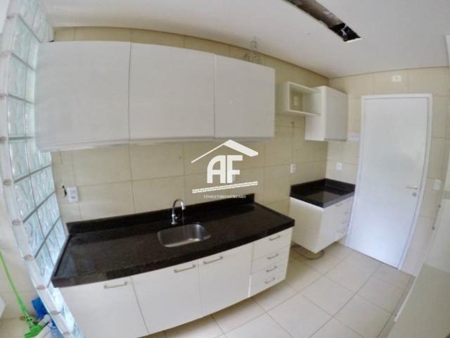 Apartamento no Farol com excelente forma de pagamento (Divisão em até 80x) - Foto 5
