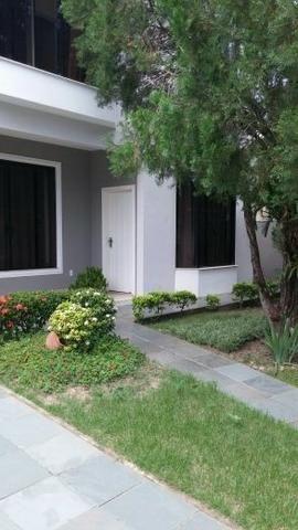 Residência e consultório/escritório Ji Parana´RO - Foto 5