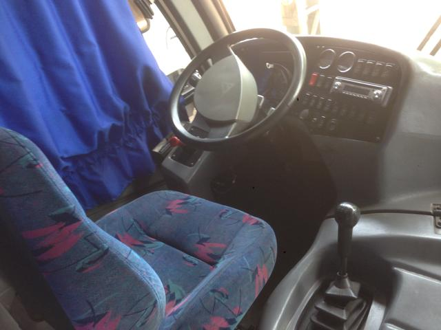 Microônibus único dono - Foto 5