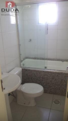 Apartamento para alugar com 3 dormitórios em Centro, Içara cod:14928 - Foto 10