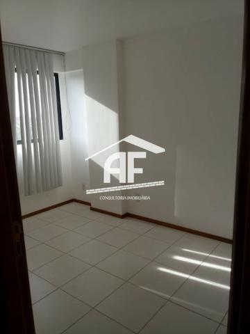 Apartamento para venda possui 91m² com 3 quartos localizado no bairro do Farol - Foto 8